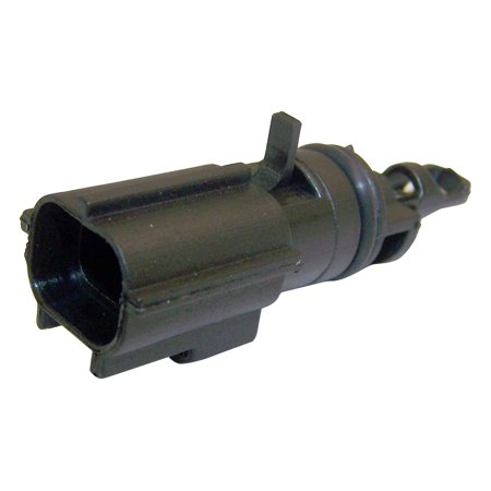 Crown Automotive 56028364AA CAS56028364AA AIR TEMPERATURE (Air Inlet Temperature Sensor)