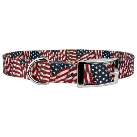 Country Brook Petz™ Patriotic Tribute Traditional Dog - Patriotic Dog