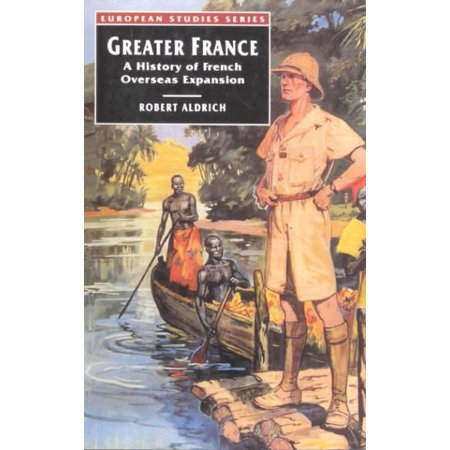 Greater France