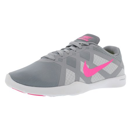 993871b5d6cb Nike - Nike Lunar Lux Tr Fitness Women s Shoes Size - Walmart.com