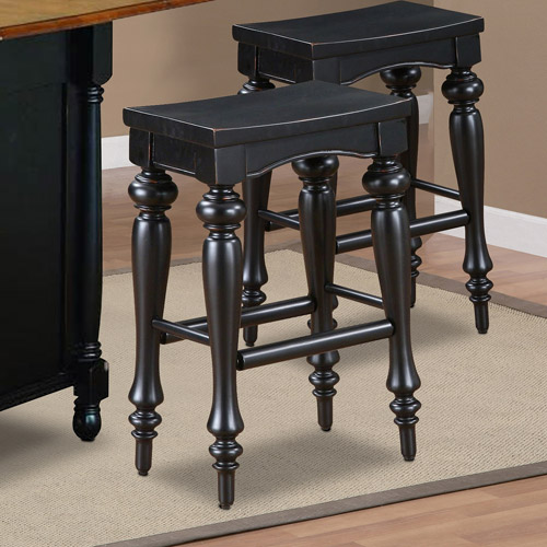 powell pennfield kitchen island counter stool powell pennfield kitchen island counter stool set of 2 27392