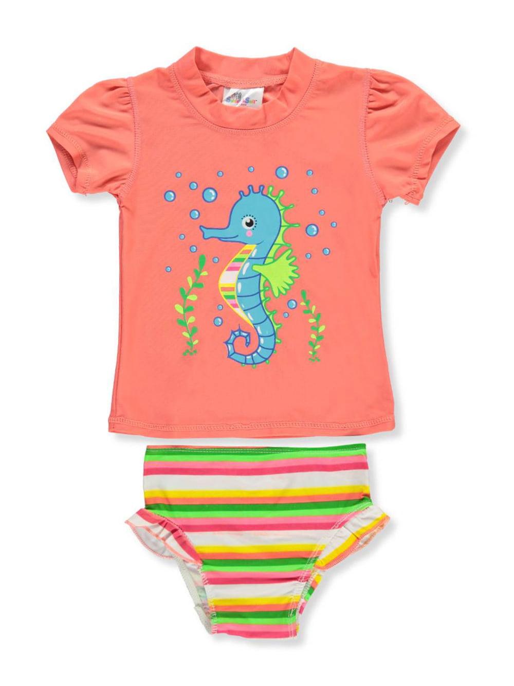 dd5c88466 Baby Girl Shirt Patterns - DREAMWORKS