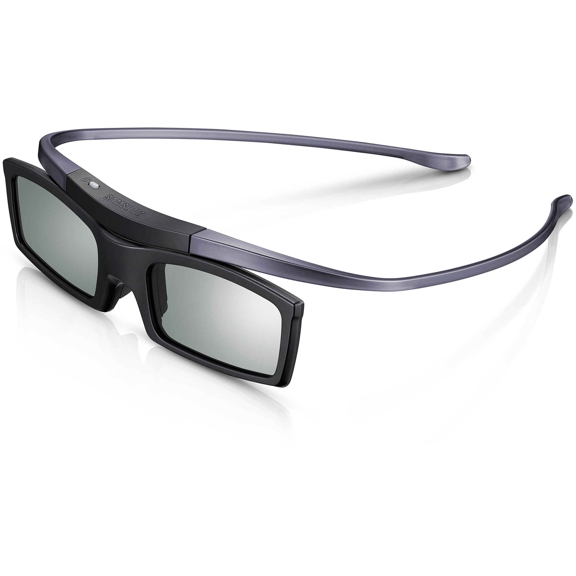 Samsung SSG-5150GB 3D Glasses Battery Operated