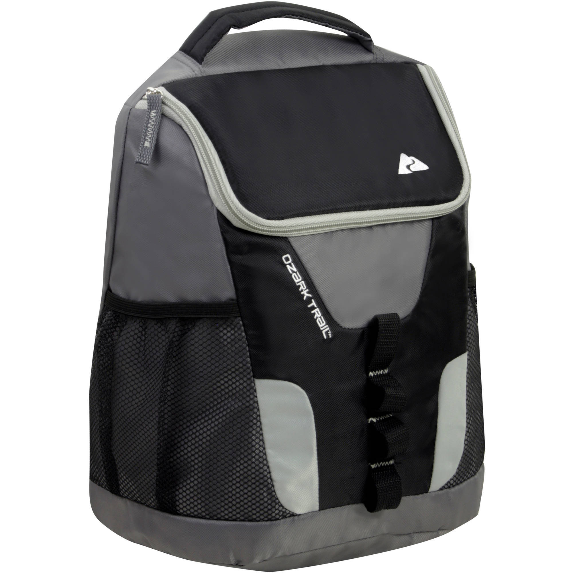 Ozark Trail 12-Can Insulated Backpack Cooler