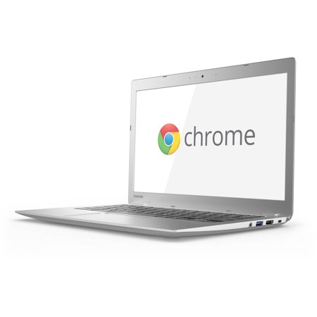 Walmart Phone Number Call Now Skip The Wait Gethuman >> Toshiba Silver 13 3 Chromebook 2 Pc With Intel Celeron N2840 Processor 2gb Memory 16gb Ssd And Chrome Os