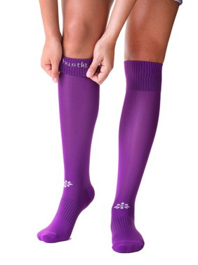 151794e6a3f Product Image RIP-IT Classic Softball Over the Knee Sock