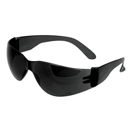 Try These Wrap Around Prescription Safety Glasses Walmart