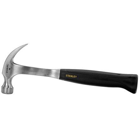 Stanley Rip Claw Hammer, 51-127