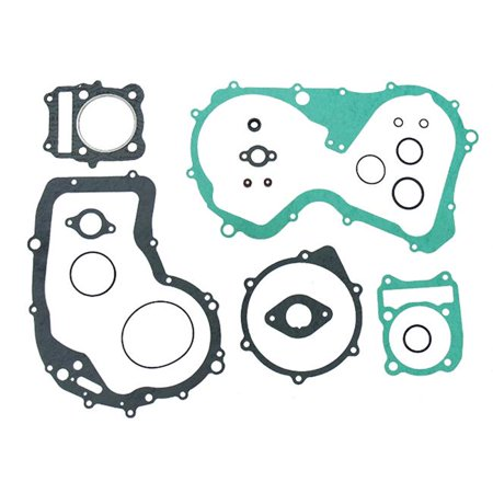 Outlaw Racing OR3588 Full Gasket Set For Arctic Cat 300, 1998-2003 - image 1 of 1
