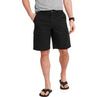 Faded Glory Mens Cargo Short
