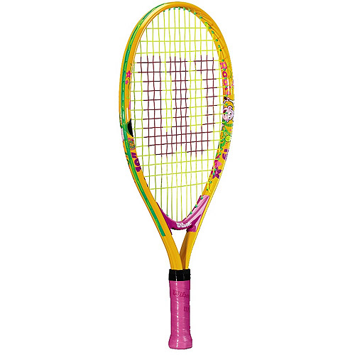 Wilson Dora Jr. Tennis Racquet