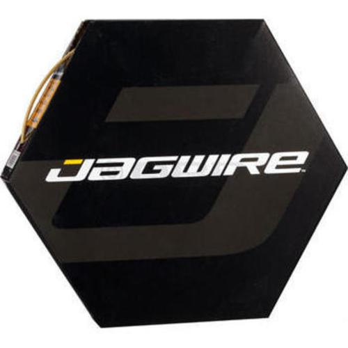 Jagwire 4mm LEX Shift Housing Gold Medal with Slick-Lube Liner