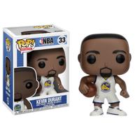 FUNKO POP! NBA: Kevin Durant