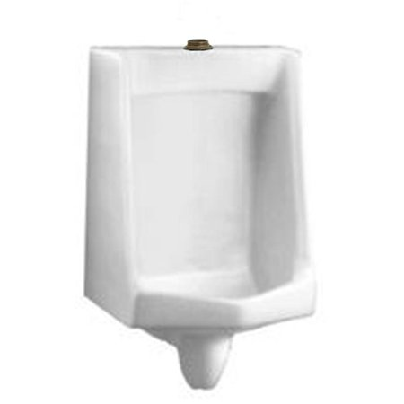American Standard 6601 012 020 Lynbrook Urinal With 1 1 4