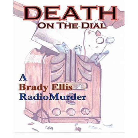 Death on the Dial - image 1 of 1