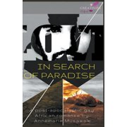 In Search of Paradise (Paperback)