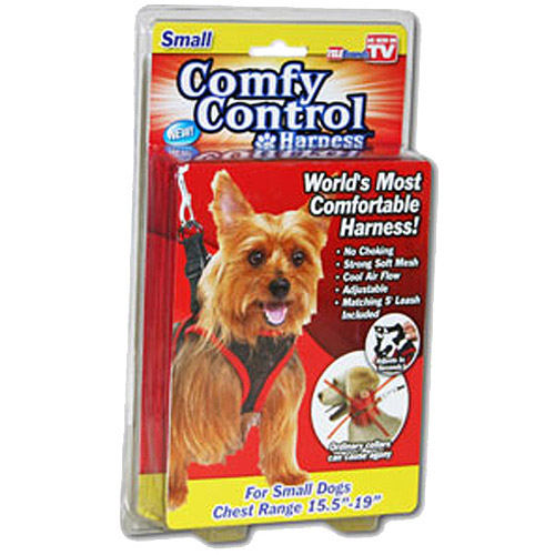 As Seen on TV Comfy Control, Small