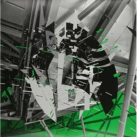 Quintessential Ephemera (Vinyl)