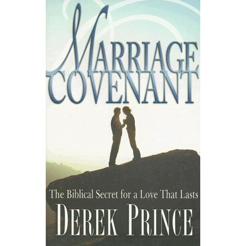 a covenant in biblical and legal The difference between covenant and contract is thus evident a contract represents a broad area in that it refers to a legally binding agreement or promise made between two or more parties, while covenant constitutes a type of contract.