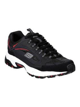 Men's Skechers Stamina Cutback Training Shoe