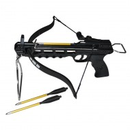 S-SFTY CROSSBOW 80LB'S BODY