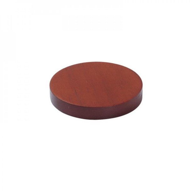 Clearance 1pc Furniture Cups Wood, Wood Risers For Furniture