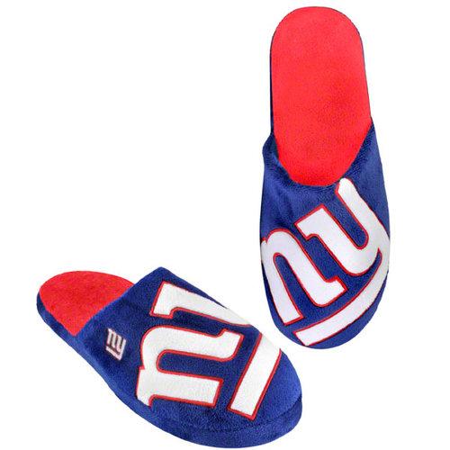 NFL - New York Giants Big Logo Slide Slipper