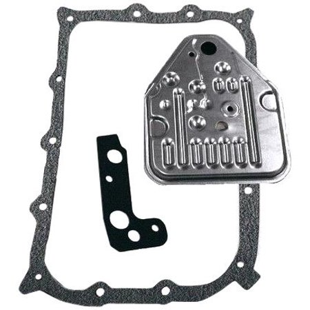 ATP B-62 Automatic Transmission Filter Kit