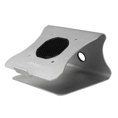 Antec Notebook Accessory Notebook COOLER STAND Passive Cooling Standard Aluminum