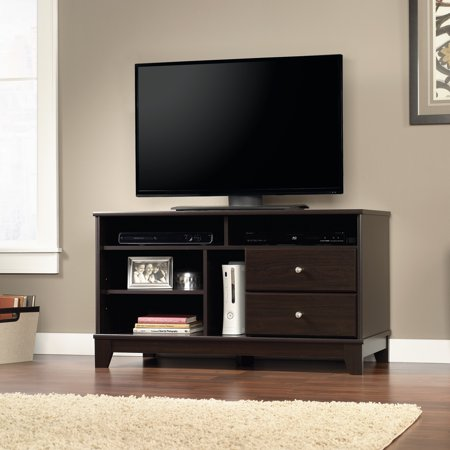 Sauder Camarin Entertanment Credenza for TV's up to 47