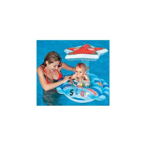 Intex 56582EP Lil Star Baby Float