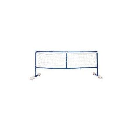 Coop Hydro Volley Pool Game