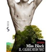 Il giardiniere - eBook