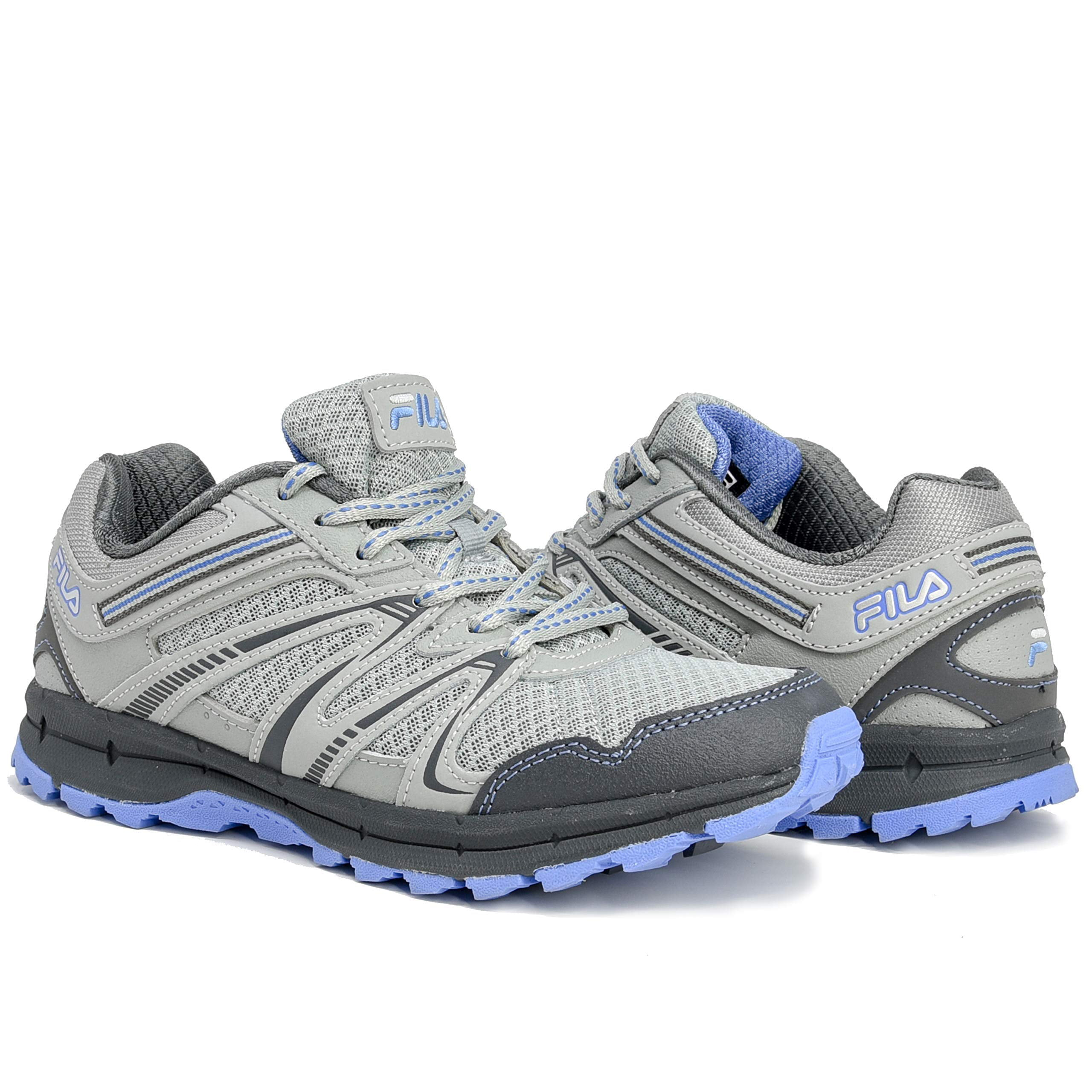 Trail Running Hiking Shoes (7.5