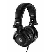 Hercules HDP DJ-M40.1 DJ Headphones