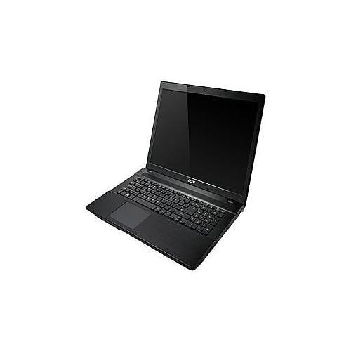 Acer Consumer 17.3in HD Ci74702 8G 1TB Win 8