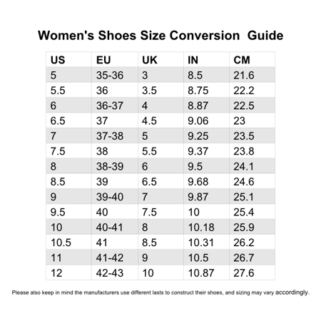 Womens Ivanka Trump Liah Slingback D'Orsay Heels - Natural Multi -  Walmart.com