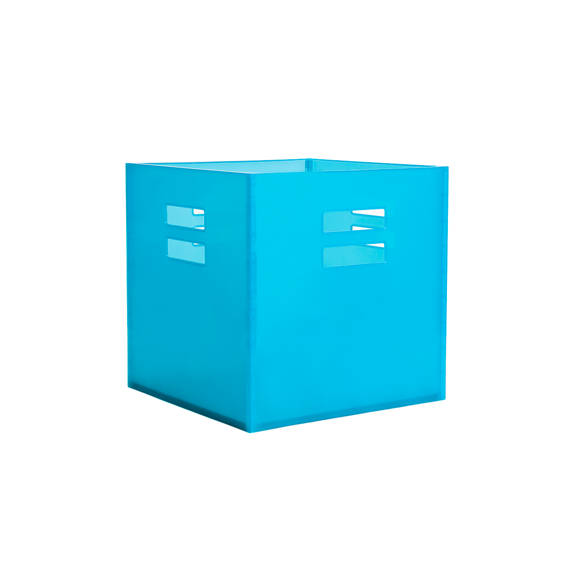 iCube Crate for Storage Cube System