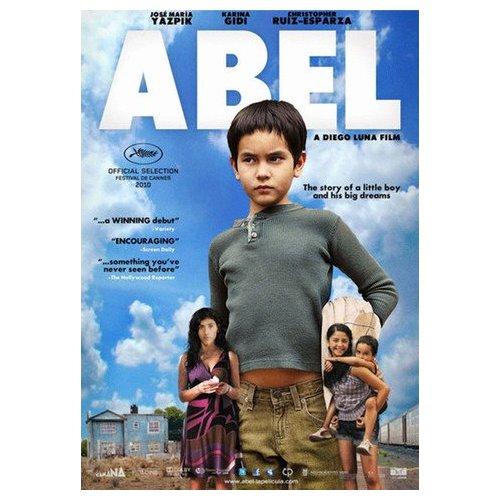 Abel (2012)