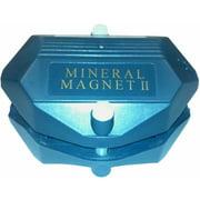 Trillium Mineral Magnet II Water Conditioner