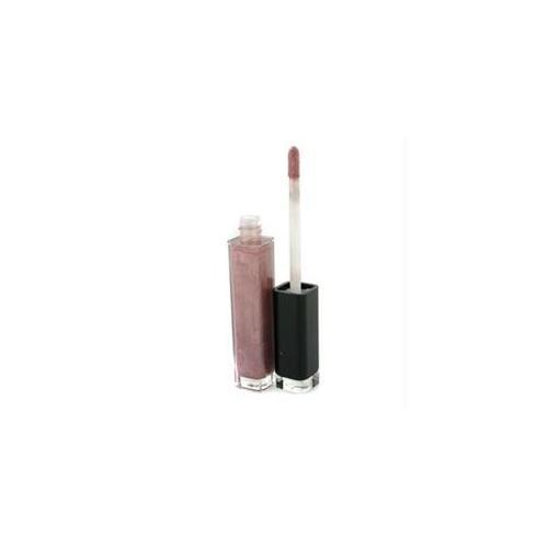 Calvin Klein Delicious Light Glistening Lip Gloss - #318 Truffle - 6. 5Ml/0. 22oz