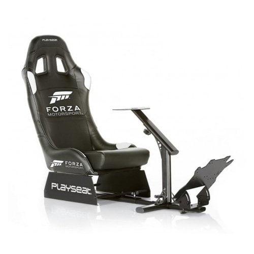 Playseat Evolution, Forza Motorsports