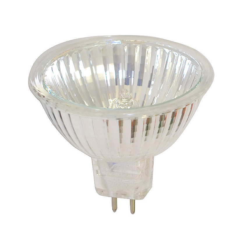SYLVANIA BAB 20w Titan MR16 12V VWFL60 Light bulb