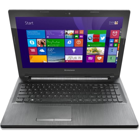 Refurbished Lenovo G50-45 15.6