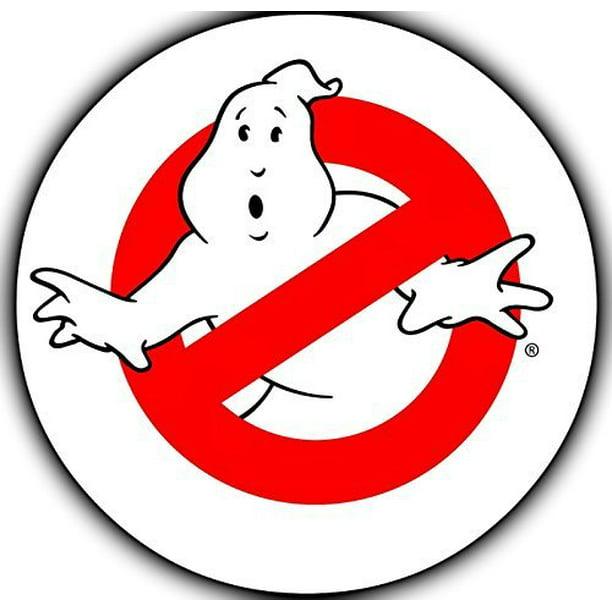 Superb Ghostbusters Vintage Retro 80S Tiendamia Com Funny Birthday Cards Online Alyptdamsfinfo
