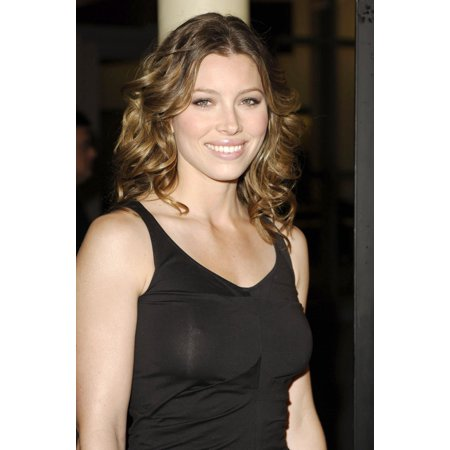 Halloween Cinema Night London (Jessica Biel At Arrivals For London Premiere The Arclight Hollywood Cinema Los Angeles Ca Monday February 06 2006 Photo By Michael GermanaEverett Collection)