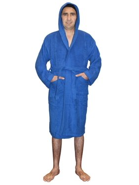 offer discount up to 60% dependable performance Mens Robes - Walmart.com