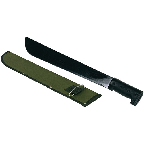 Click here to buy Wenzel Machete by Generic.