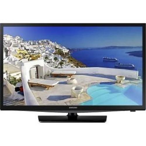 28IN LED SLIM DIRECT LIT SMART TV