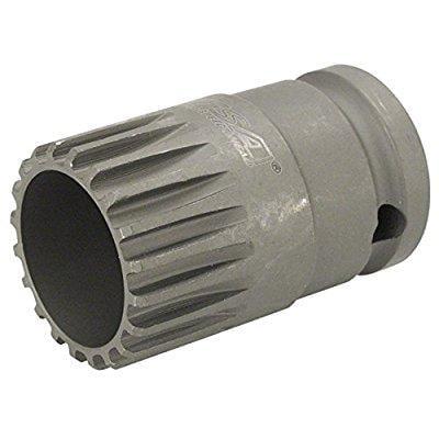 Fsa Bottom Bracket - fsa isis bottom bracket tool 1/4 drive